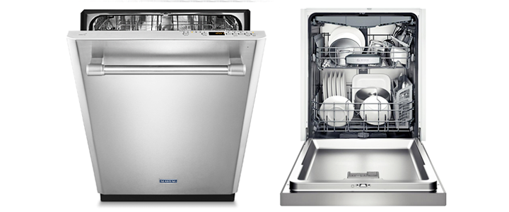 Hotpoint Dishwasher Repair Los Angeles