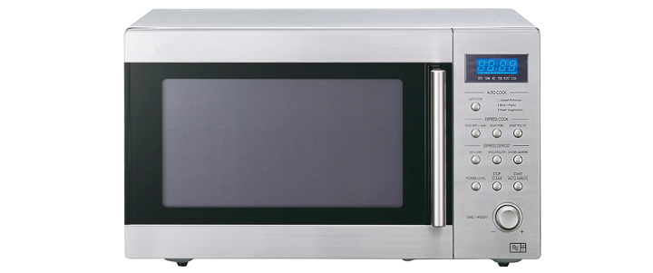 Thermador Microwave Repair Los Angeles