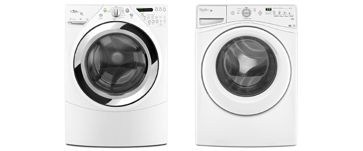 Sears Washer Repair Los Angeles