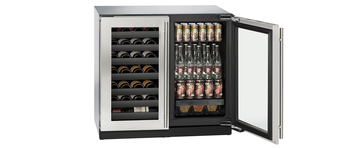 Frigidaire Wine Cooler Repair Los Angeles