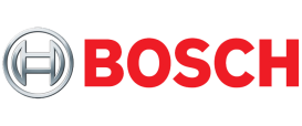 Bosch Repair Los Angeles