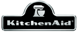 Kitchen Aid Repair Los Angeles
