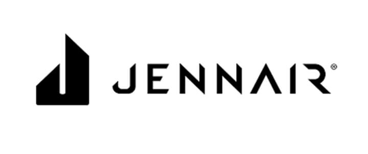 JennAir Appliance Repair Los Angeles | A+ BBB (7 Years)