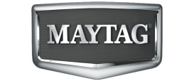 Maytag Repair Los Angeles