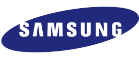 Samsung Repair Los Angeles