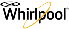 Whirlpool Repair Los Angeles
